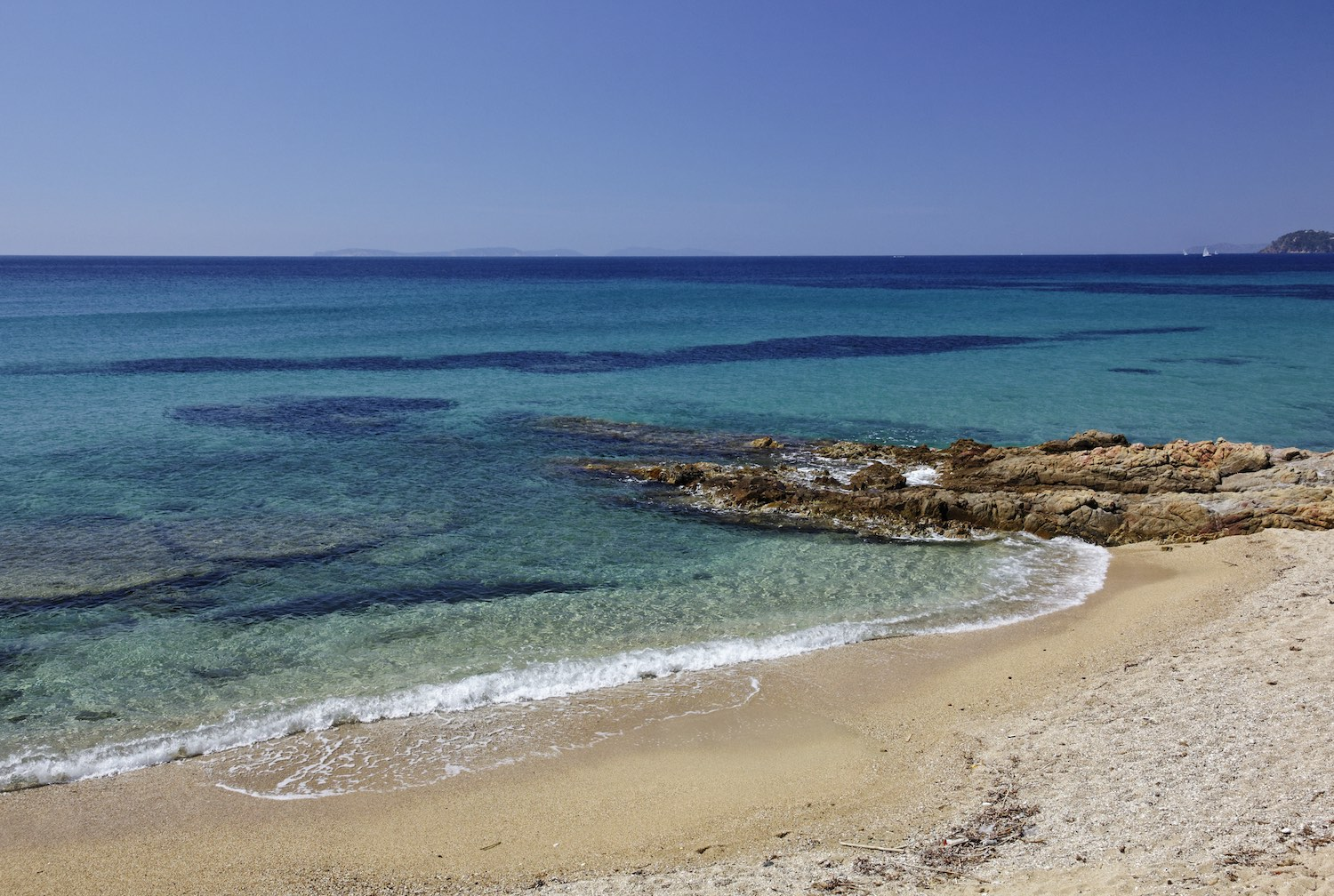 Gigaro - Things to do in the French riviera