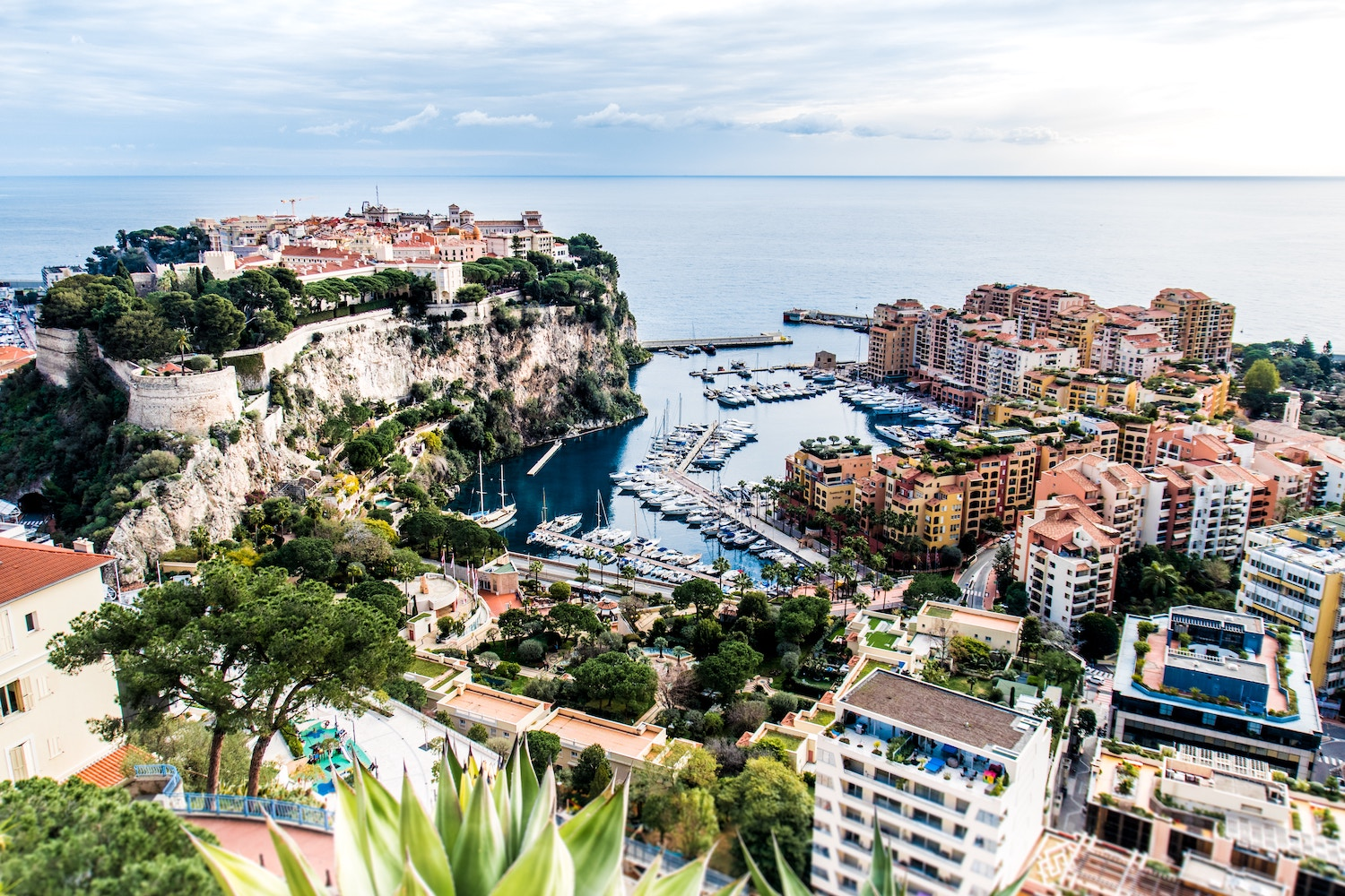 Monaco - Things to do in French Riviera