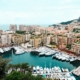 Things to do in the French Riviera 2020