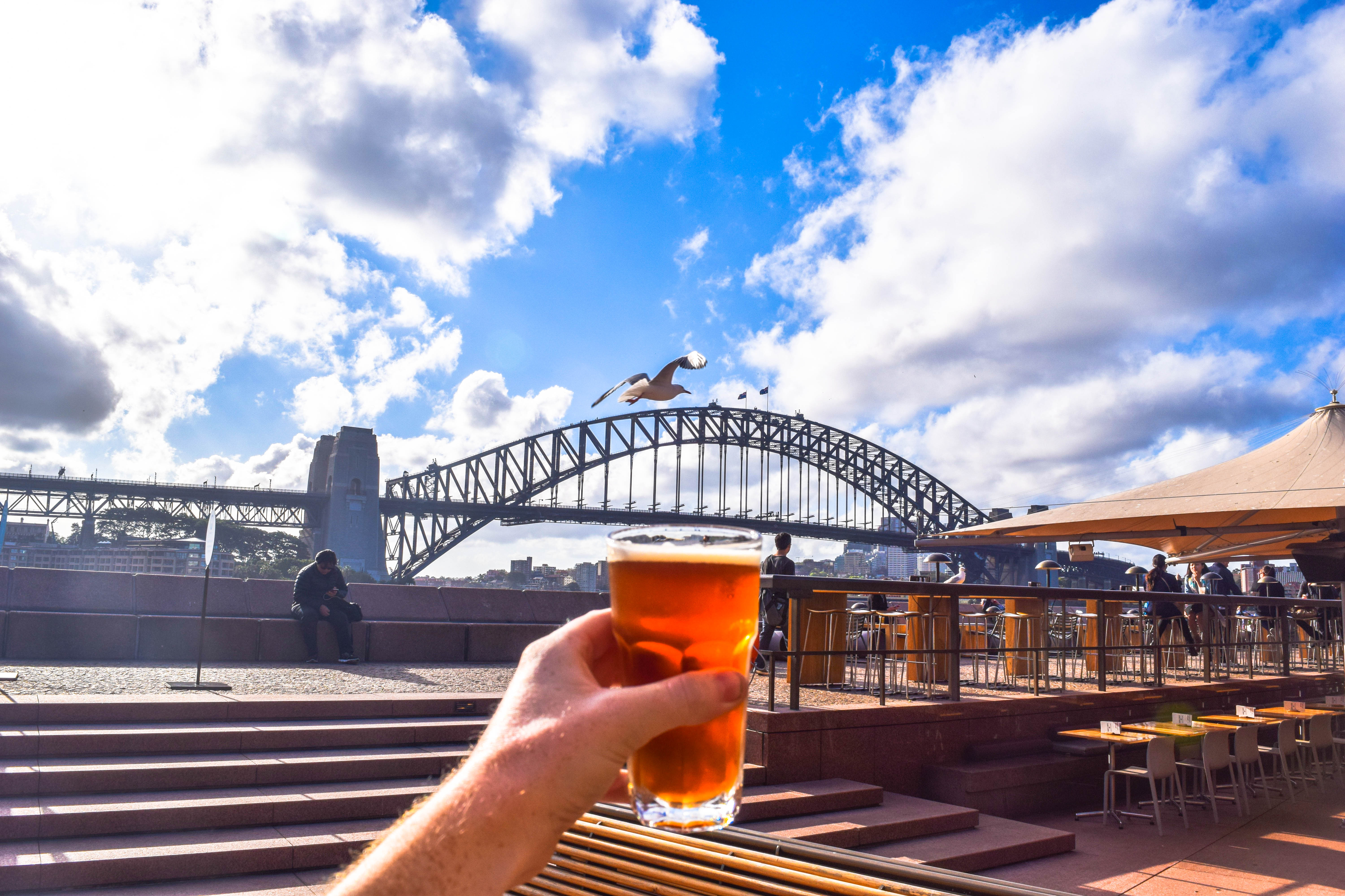 14 Words Youll Start Saying When You Move To Australia
