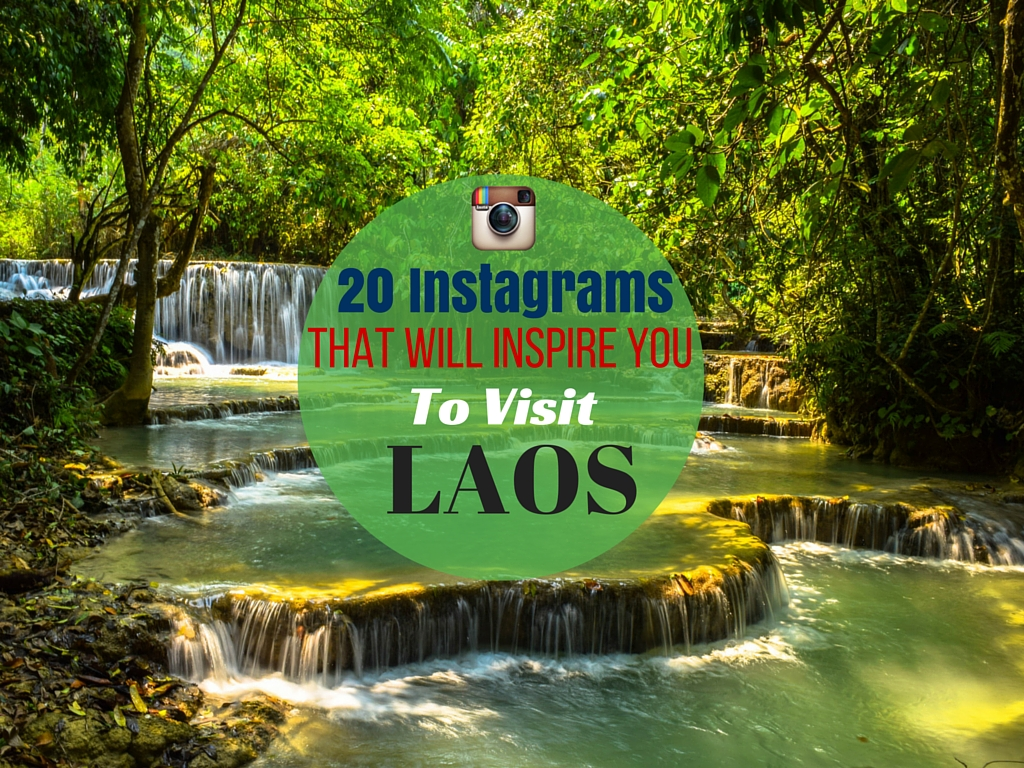 20 instagrams that will inspire you to visit laos jones around the