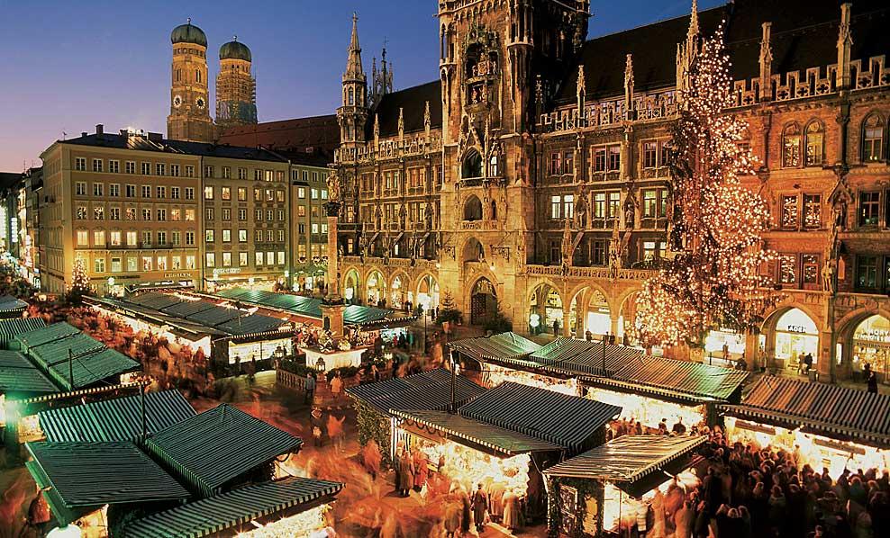 Image via Bavaria.by