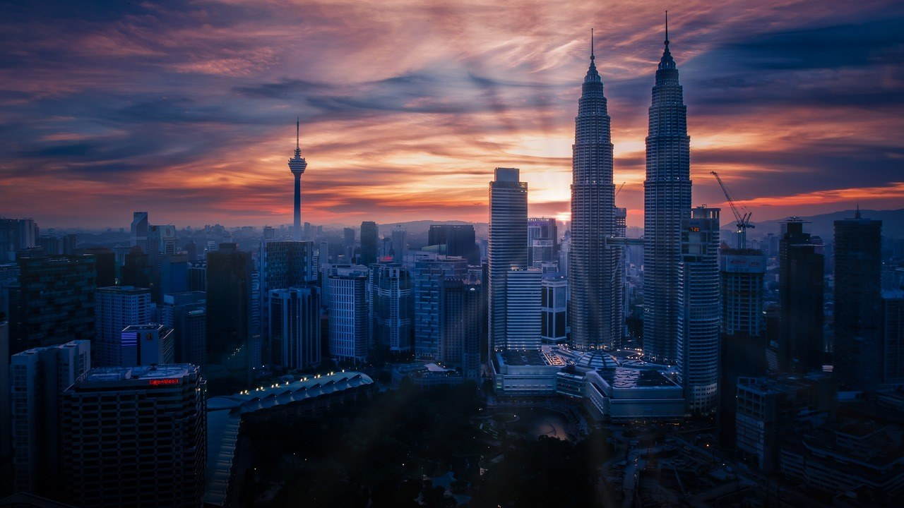 Kuala Lumpur itinerary | Things to do in Malaysia