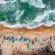 Things to do in Arugam Bay, Sri Lanka