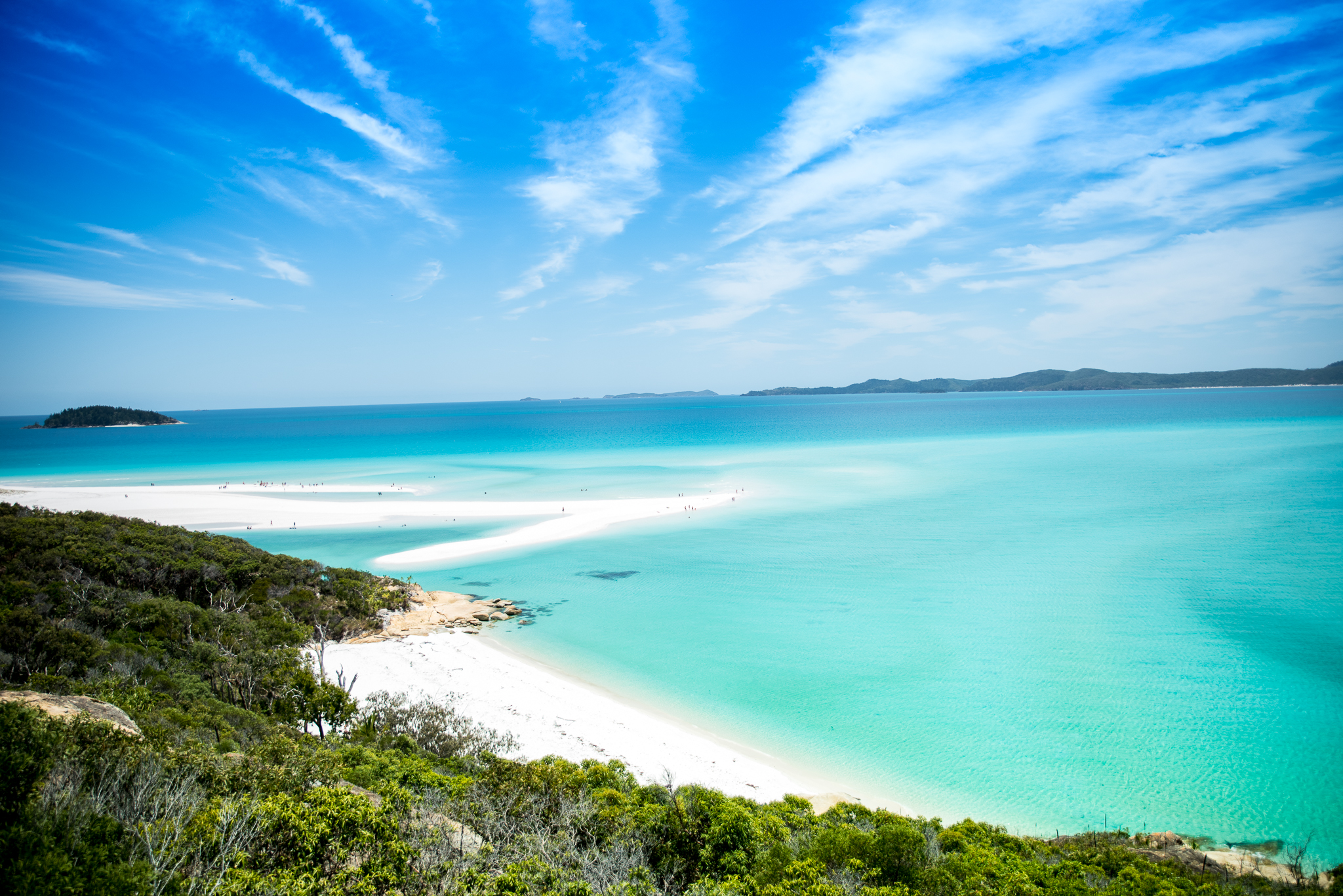 top 17 travel tips for backpacking the east coast of australia