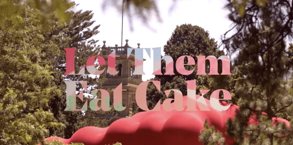 EDM Festivals Melbourne Australia 2020