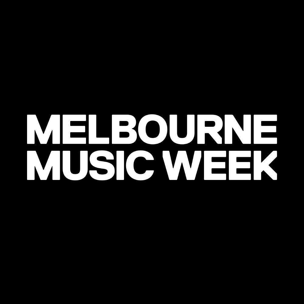Festivals in Melbourne
