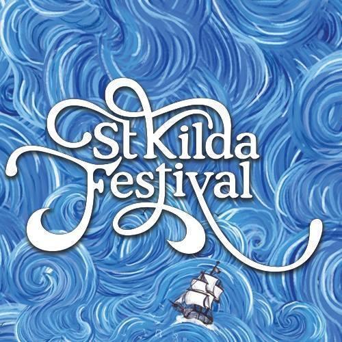 St. Kilda Festival - Melbourne, Australia 2019