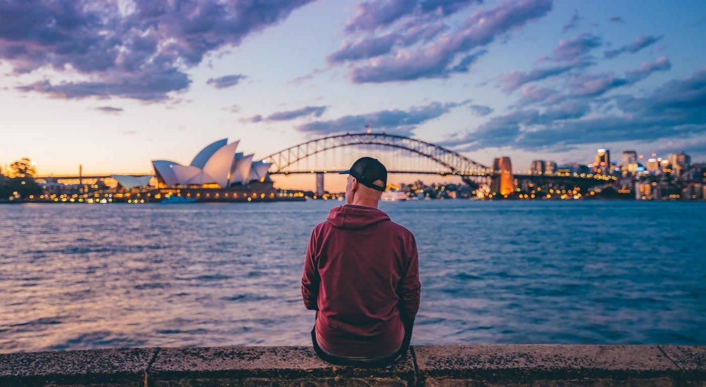 Sydney - Best NYE Festivals in Australia 2019