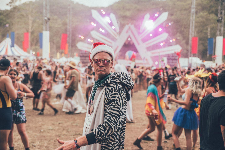 new years festivals australia 2019