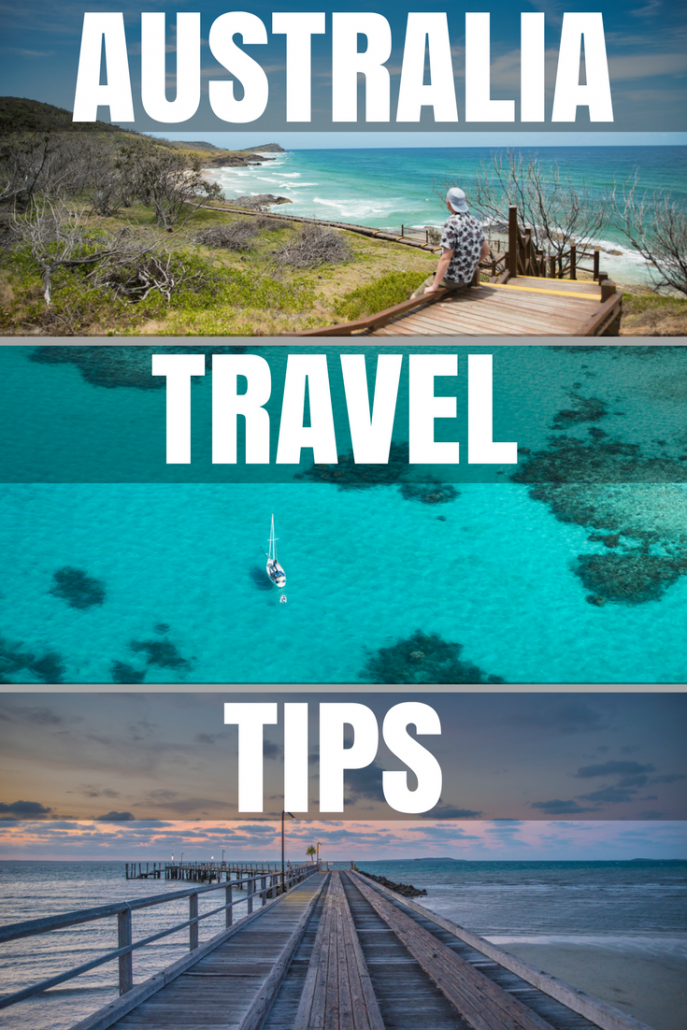 This Aussie paradise is worth the trip - heres why