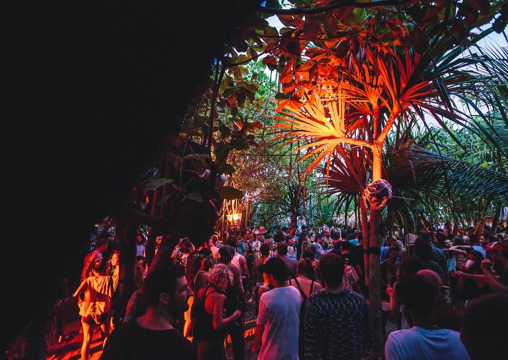 Air Festival Bali 2020