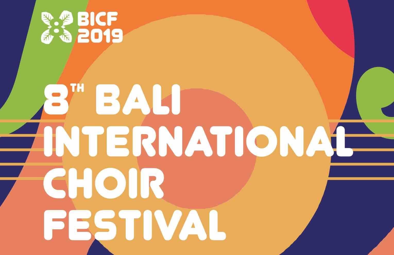 Best Festivals in Bali 2019