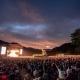 Asia Rock Festivals