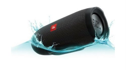 JBL Speaker - Best Travel Gift Ideas for Men