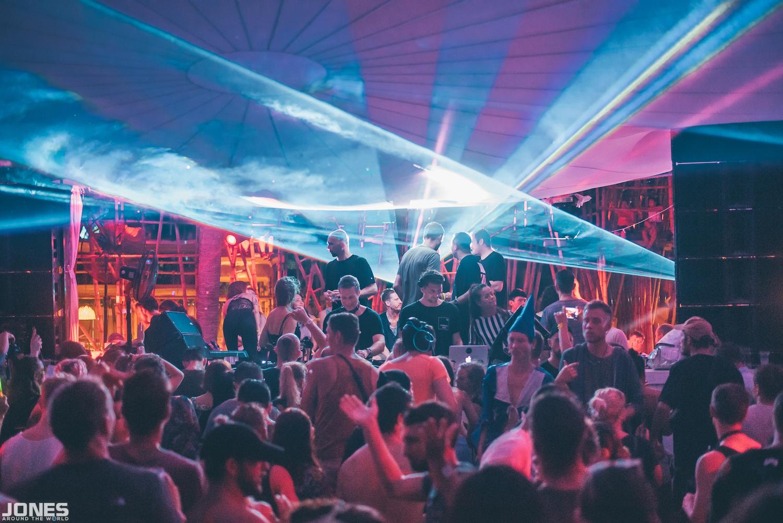 Music Festivals in Vietnam