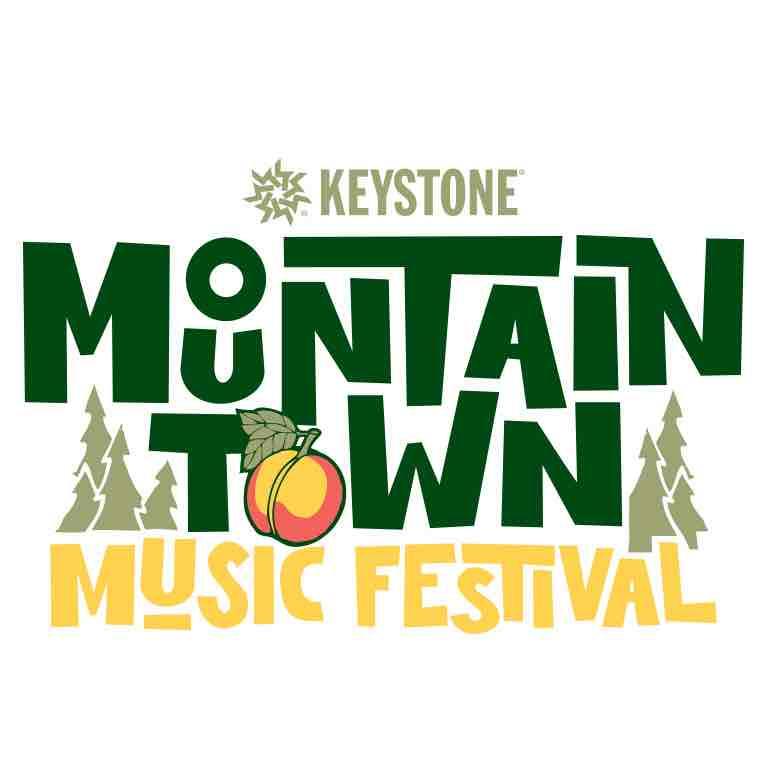 Best Festivals in Colorado 2019