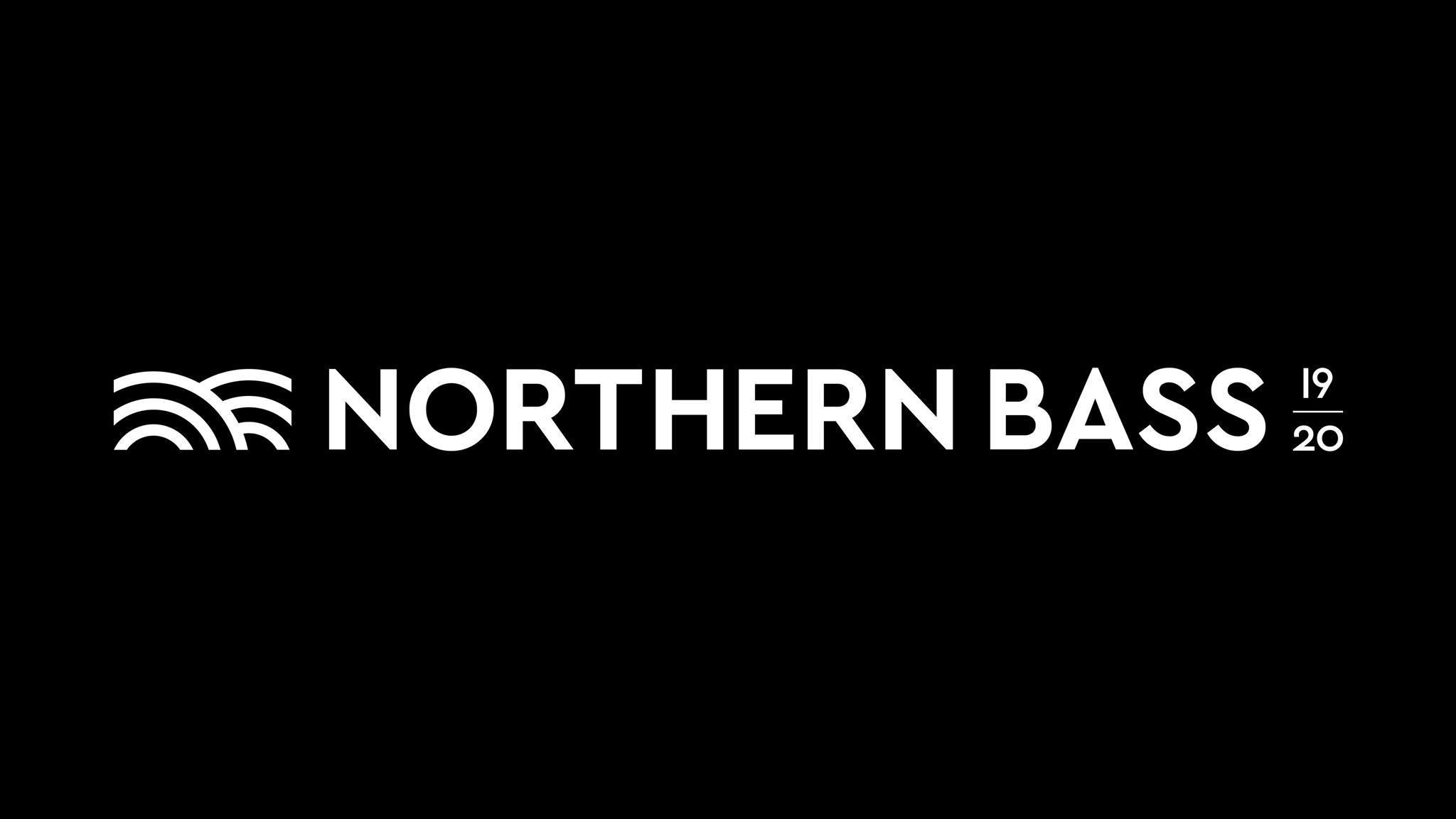 Northern Bass Music Festival New Zealand 2019 : 2020