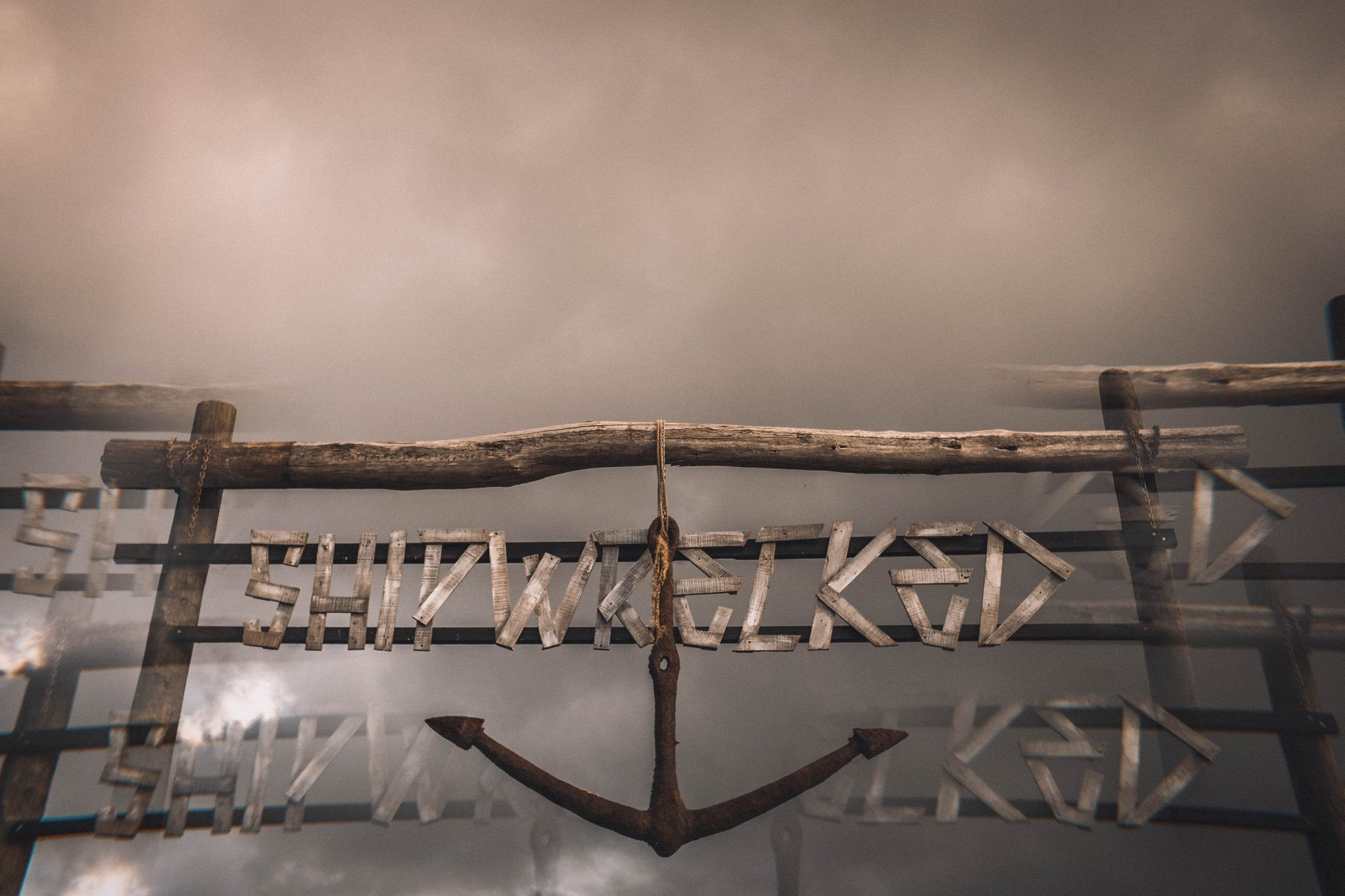 Shipwrecked Festival NZ 2020