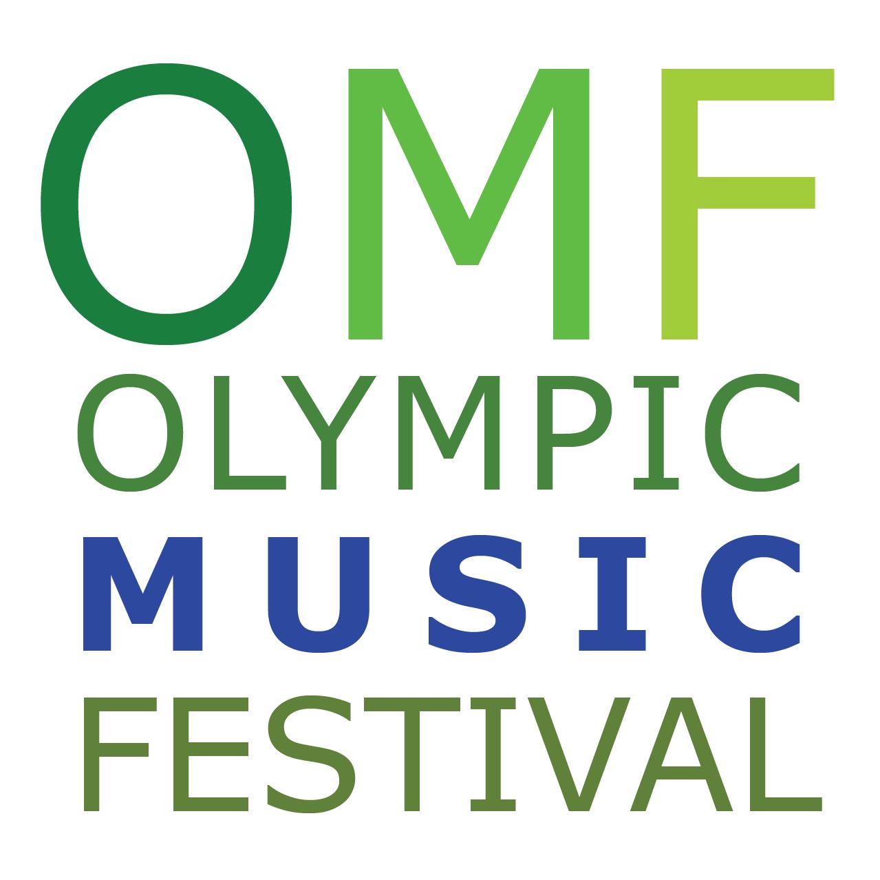 Washington Music Festivals WA 2019
