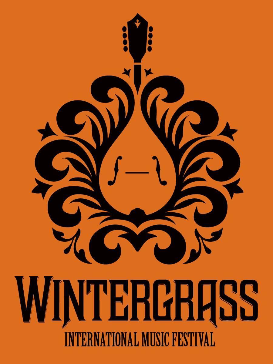 Wintergrass Music Festival Washington 2019