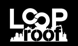 Loop Roof - Melbourne Rooftop Bars