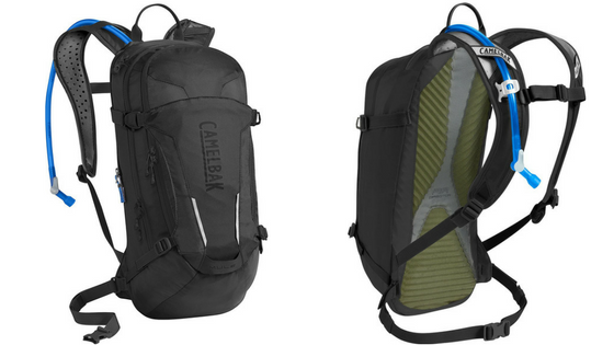2 Unigear Hydration Pack Backpack 70 Oz