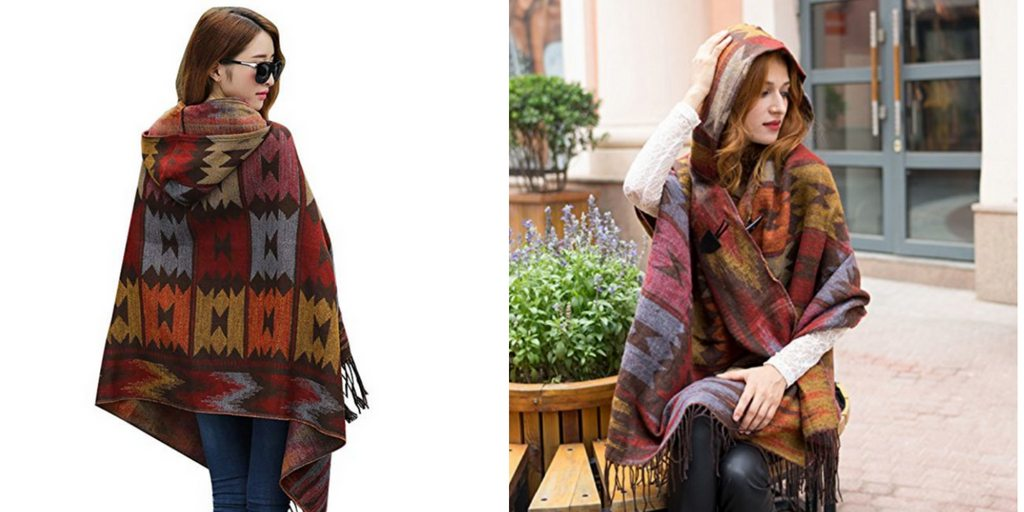 Burning Man Fashion Ideas for Women