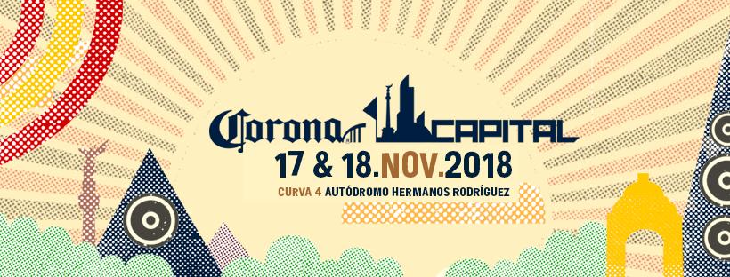 Mexico Music Festivals