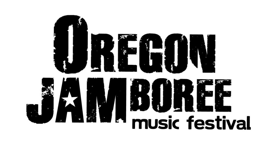 Best Oregon Festivals