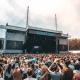Outside Lands Festival 2018