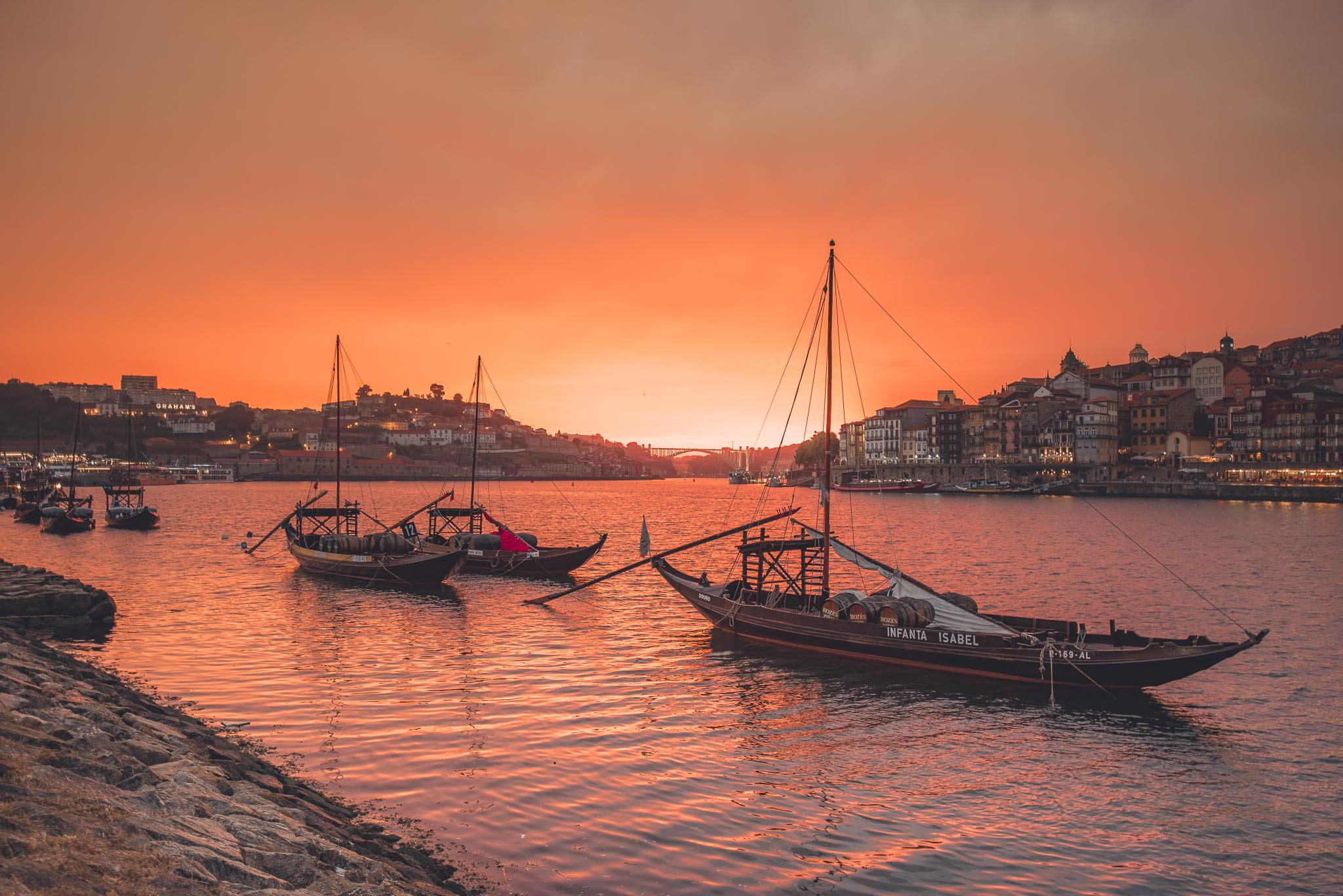 Porto Highlights