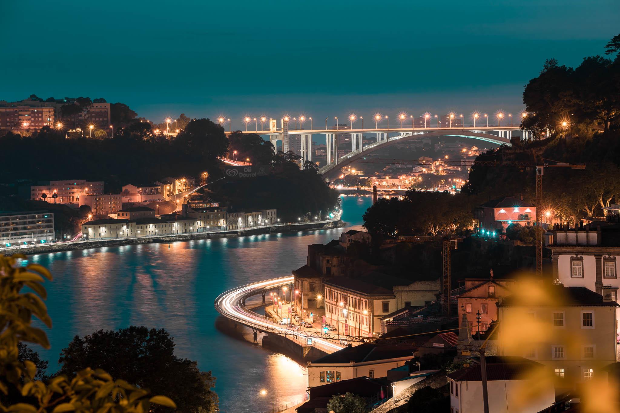 Porto Photography