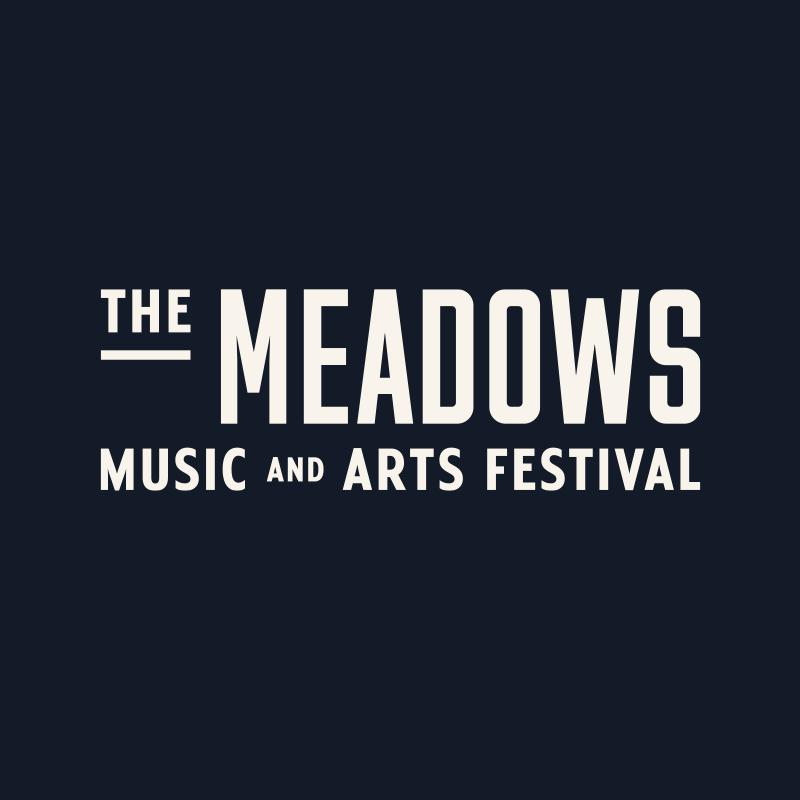 Music Festivals in New York City 2019
