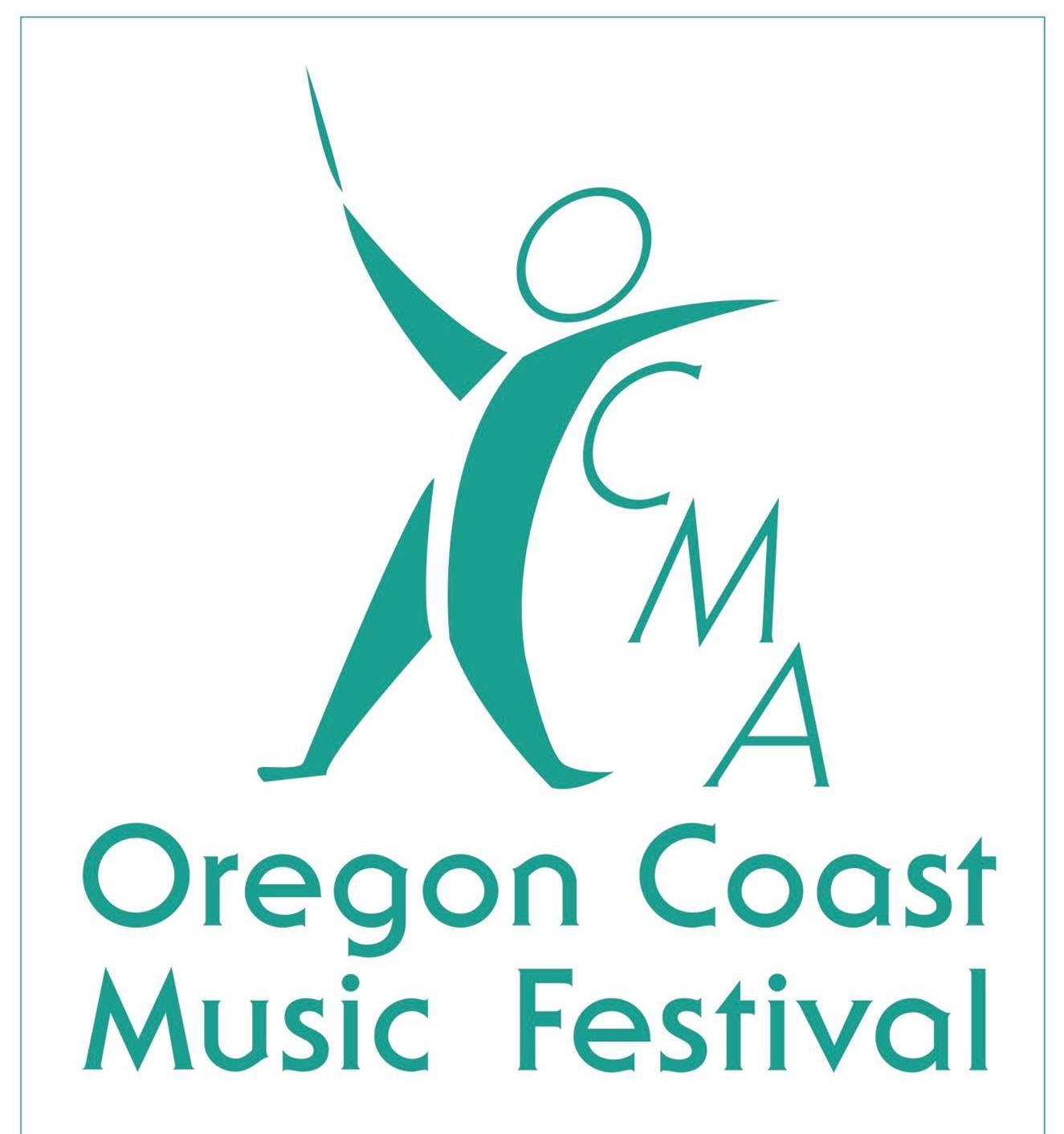 Oregon Coast Music Festival 2019