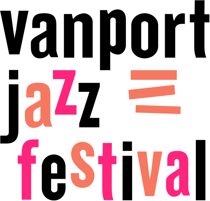 Oregon Festivals 2019