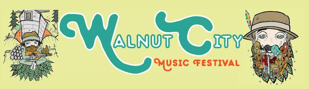 Upcoming Summer Music Festivals in Oregon 2019