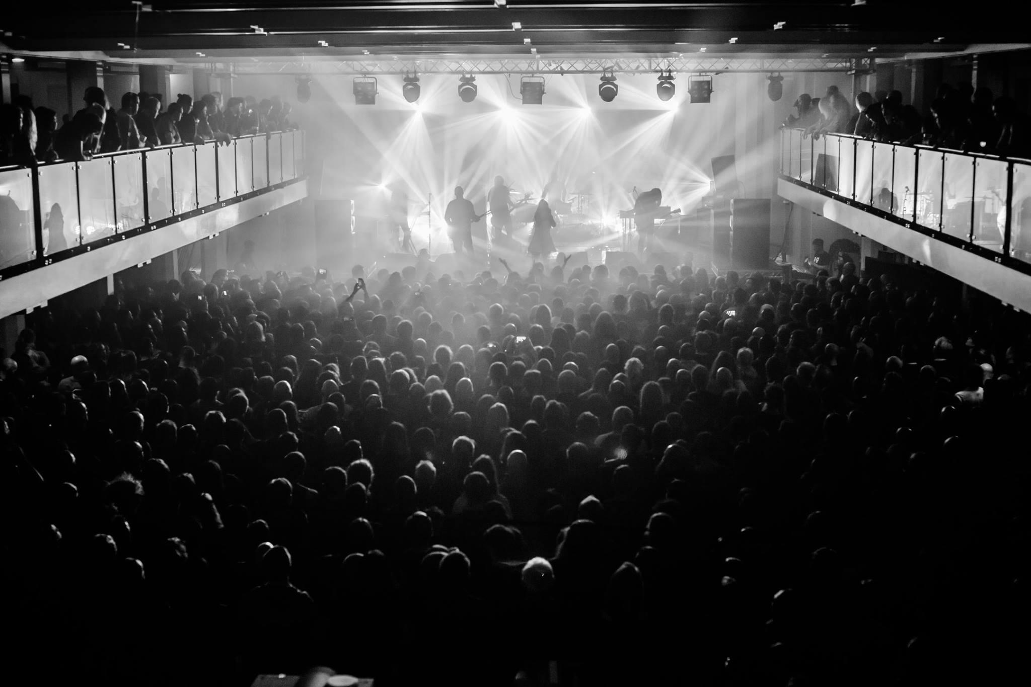 Leeds Music Festivals 2019