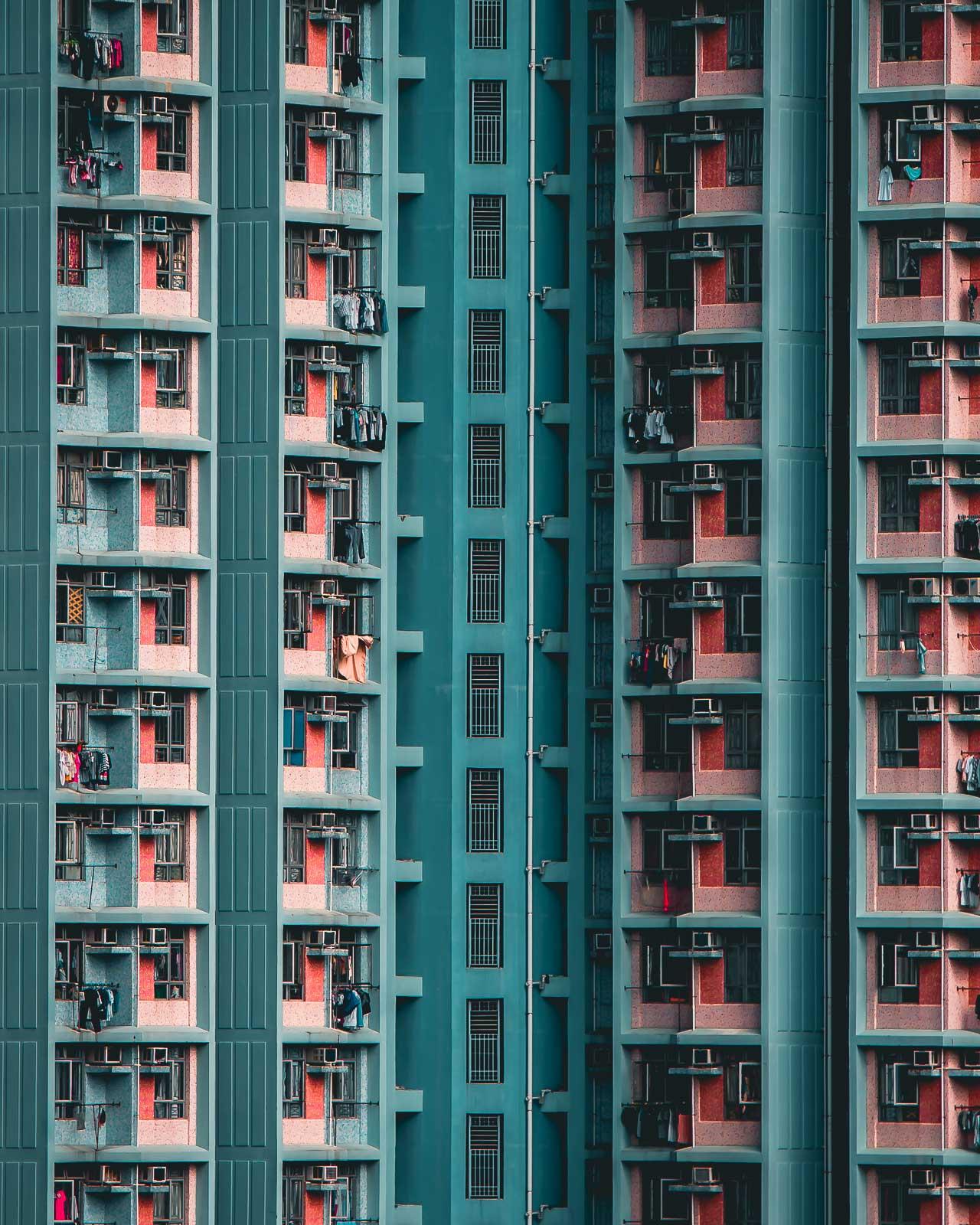 Visiting Hong Kong for 2 Days