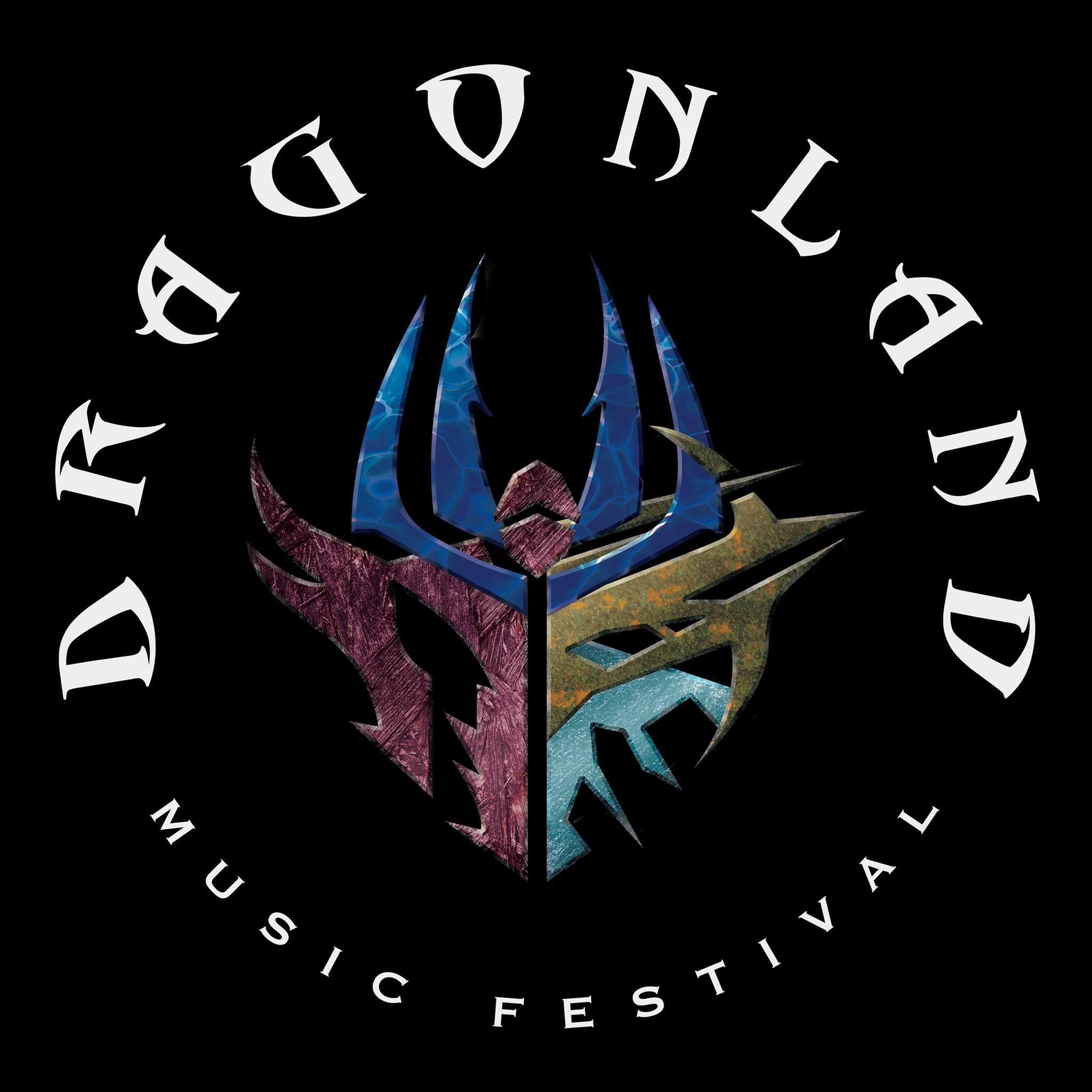 Dragonland Music Festival - Best Music Festivals in Asia 2020