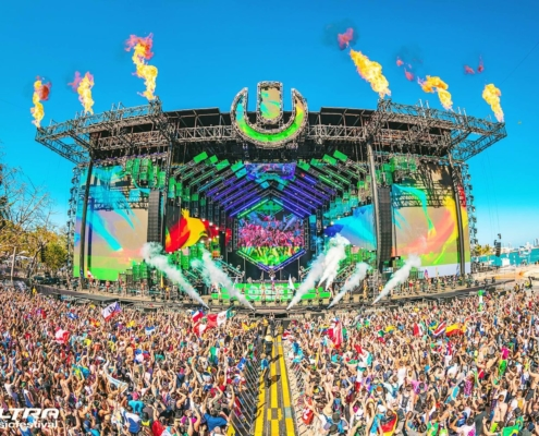 Florida Music Festivals 2020