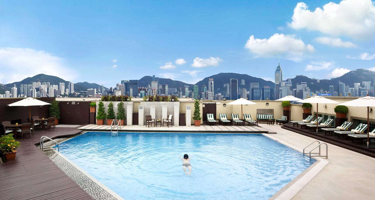 what to do in hong kong in 2 days