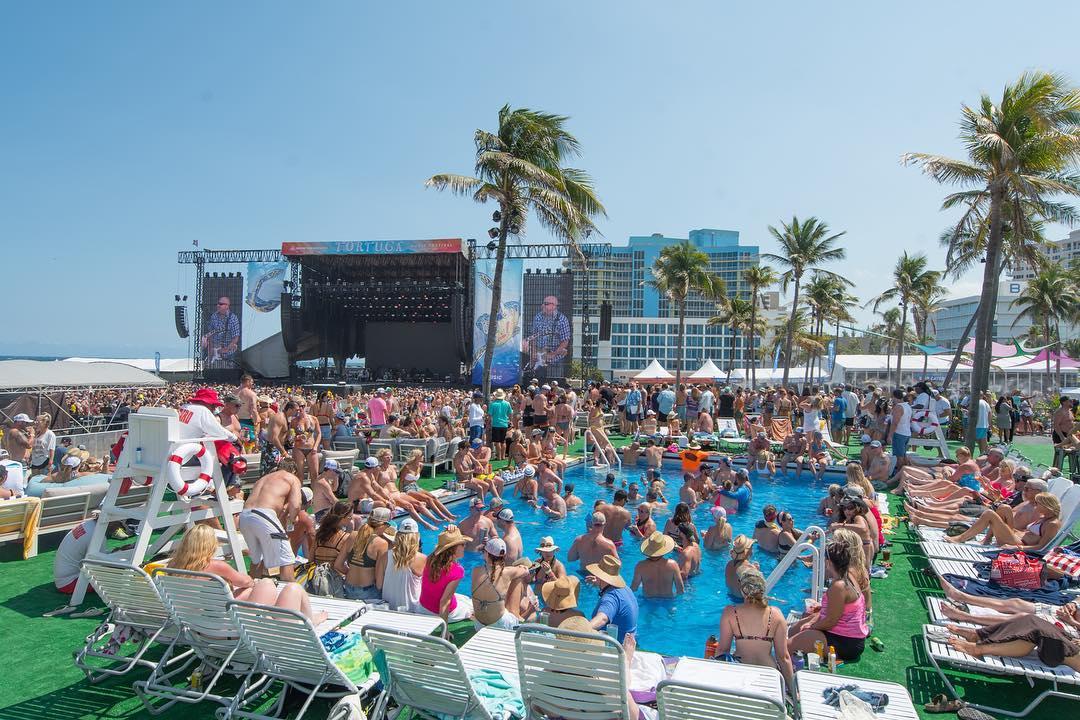 Best Festivals in Florida