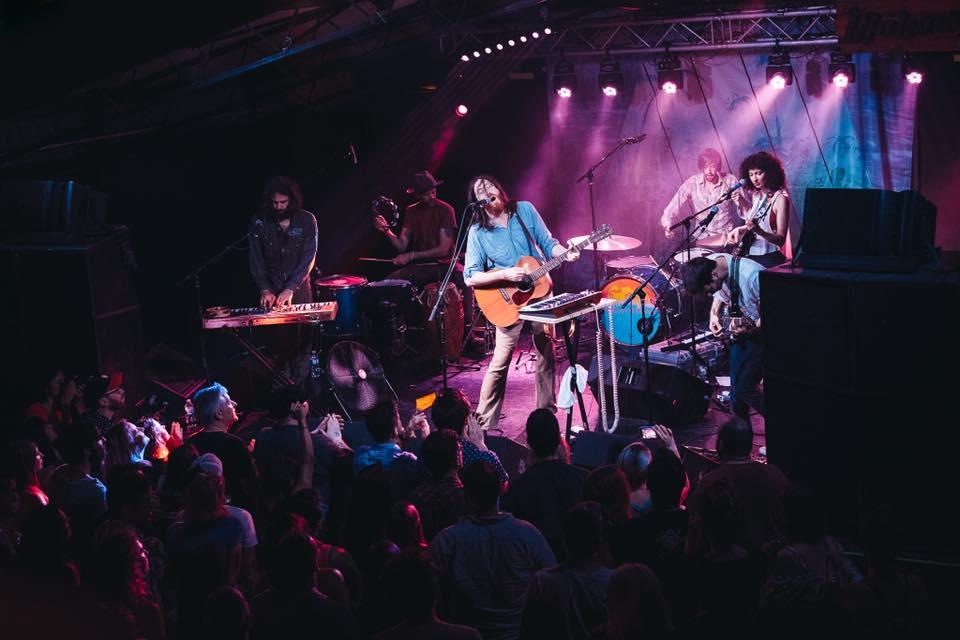Best Festivals in Texas 2019
