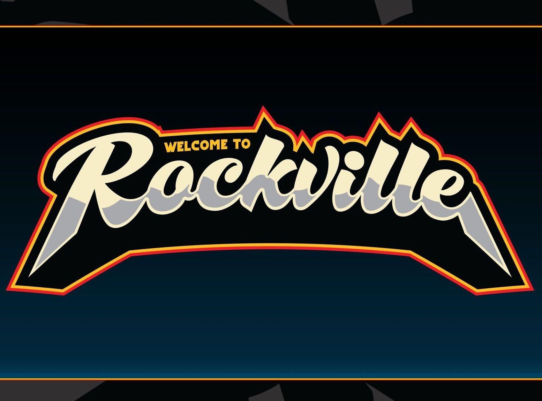 Rockville - Best Florida Rock Festivals 2020