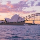 Best Sydney Itinerary