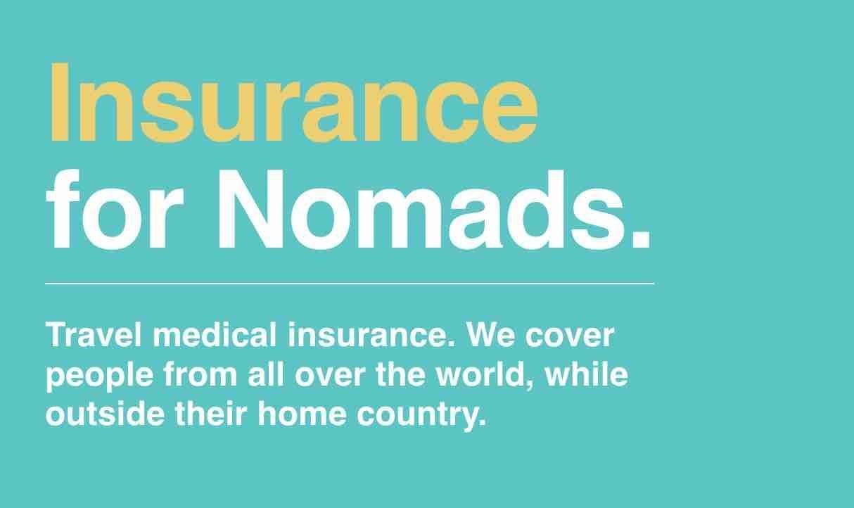 Malayisa Travel Insurance