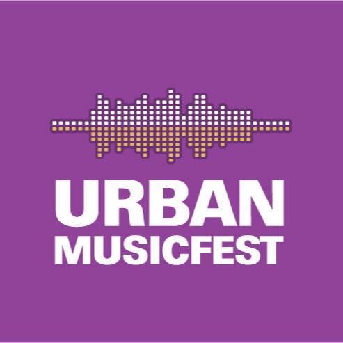 Urban Music Festival - Best Texas Music Festivals 2020