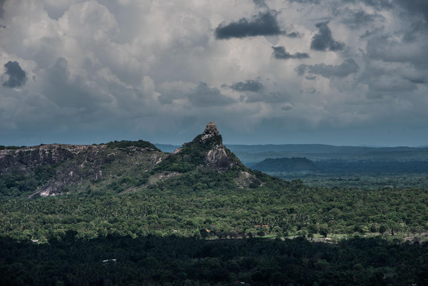 Sri Lanka Airbnb