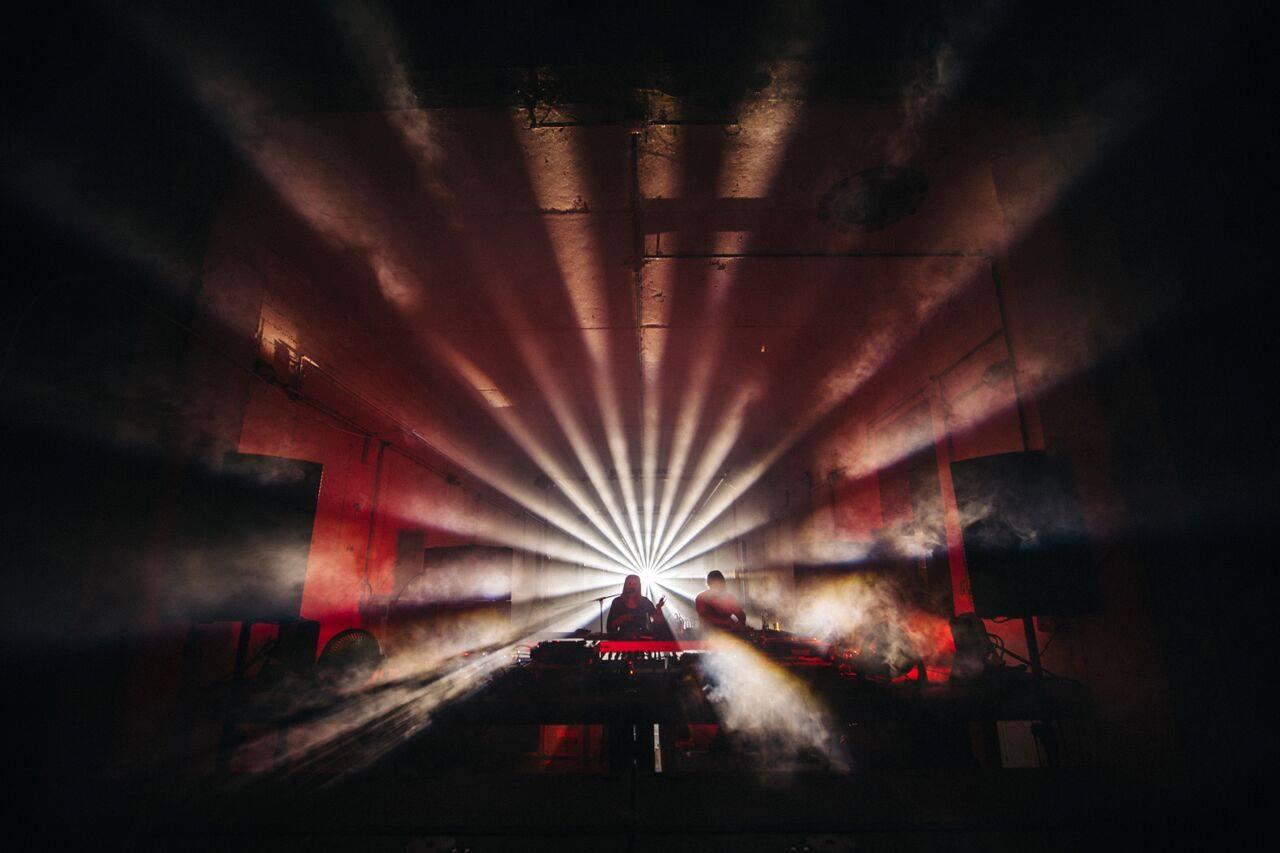 Berlin Festivals